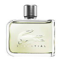 Lacoste Essential 125 мл Туалетная вода (Лакост Эссеншиал)