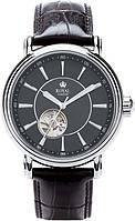 Мужские часы ROYAL LONDON 41146-02 оригинал оригинал