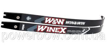 W&W WINEX