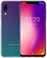 Umidigi One 4/32 Gb twilight