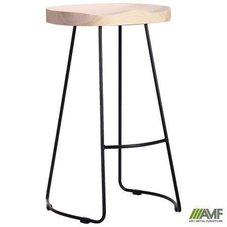 Барный стул Jam AMF