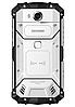 Doogee S60 Lite 4/32 Gb silver, фото 3