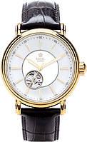 Мужские часы ROYAL LONDON 41146-03 оригинал оригинал