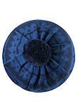 Демисезонная шапка-бини для мальчика Reima Leimu 538073-6981. Размеры 48/50 и 56/58., фото 5