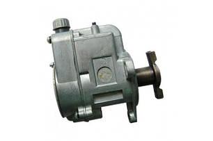 Комплектующие пускового двигателя ПД