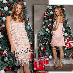 Нарядное платье Бэтти ТМ Love is Размеры 140 - 170