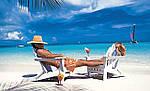 Отдых на Ямайке (Карибские острова) из Днепра / туры на Ямайку из Днепра, фото 2