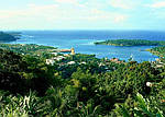 Отдых на Ямайке (Карибские острова) из Днепра / туры на Ямайку из Днепра, фото 3