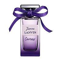 Lanvin Jeanne Lanvin Couture Парфюмированная вода 100 ml ( Ланвин Жан Ланвин Кутюр )