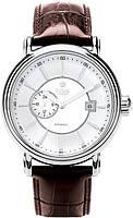 Мужские часы ROYAL LONDON 41147-01 оригинал оригинал