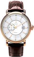Мужские часы ROYAL LONDON 41147-04 оригинал оригинал