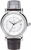 Мужские часы ROYAL LONDON 41148-01 оригинал оригинал