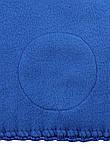 Зимняя шапка-бини для мальчика Reima Pohjola 538077-6501. Размеры 48/50 и 56/58., фото 5