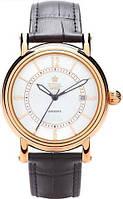 Мужские часы ROYAL LONDON 41148-03 оригинал оригинал