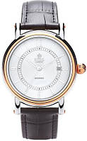 Мужские часы ROYAL LONDON 41148-04 оригинал оригинал