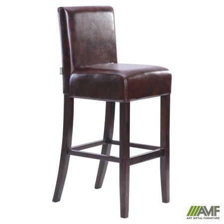Барный стул Танго Хокер AMF