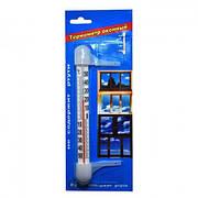 Термометр уличный оконный ТО-100 25шт/уп SMA