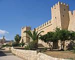 Отдых в Тунисе из Днепра / туры в Тунис из Днепра, фото 2