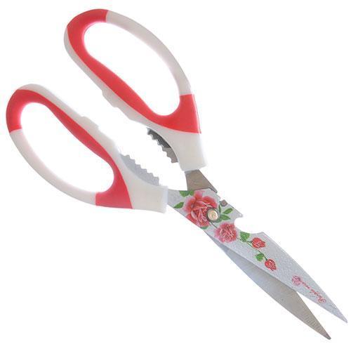 """Ножницы кухонные """"Kaibo"""" R83929 (240шт)"""