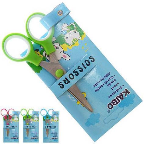Ножницы детские R83924 (720шт), фото 2