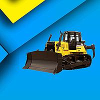 Услуги Бульдозера Т 170        ЧТЗ 15 тонн
