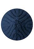 Зимняя шапка-бини для мальчика Reima Tuuhea 538079-6980. Размеры 48/50, 52/54 и 56/58., фото 4