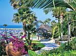 Отдых на Кипре из Днепра / туры на Кипр из Днепра, фото 3