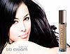 ВВ крем - корейский секрет красоты / все о ВВ кремах