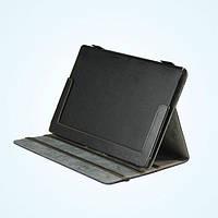 Джинсовый чехол на Sony Xperia Tablet S