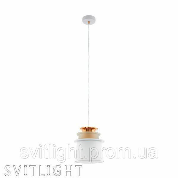 Подвесной светильник 96873 Eglo