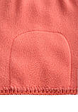 Зимняя шапка-бини для девочки Reima Spinn 538083-3220. Размеры 48/50, 52/54 и 56/58., фото 5
