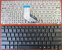 Клавиатура HP ProBook 4230S черная