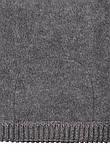 Зимняя шапка-бини для девочки Reima Spinn 538083-4651. Размеры 48/50, 52/54 и 56/58., фото 5