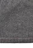 Зимняя шапка-бини для мальчика Reima Spinn 538083-6981. Размер 48/50., фото 5