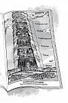 Вавилонські книги. Книга 1. Сходження Сенлина, фото 2