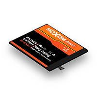 Аккумулятор акб оригинал MoXoM Xiaomi BN31 Mi A1 Mi 5x Redmi Note 5A Redmi Note 5A Pro, 3080mAh