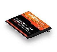 Аккумулятор акб оригинал MoXoM Xiaomi BN43 BM43 Redmi Note 4X, 4000mAh
