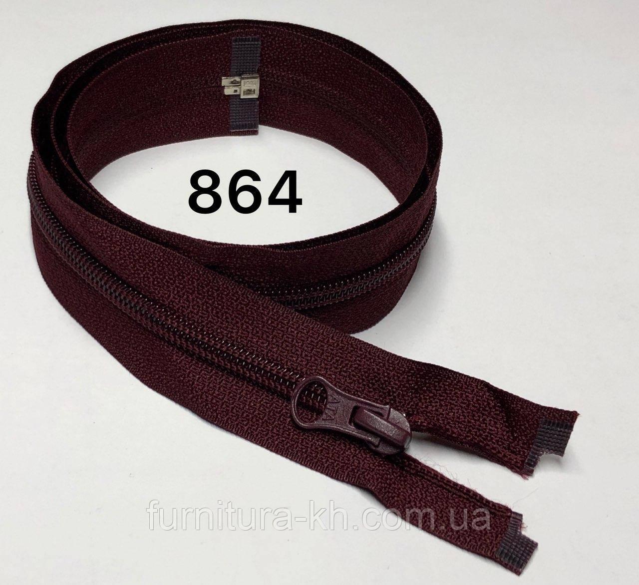 Спираль Тип 5-Длинна 40 см.Цвет 864