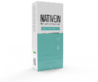 Nativein (Нативейн) - средство от варикоза, фото 1