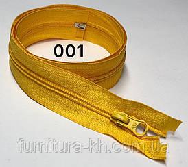 Спираль Тип 5-Длинна 45 см.Цвет 001