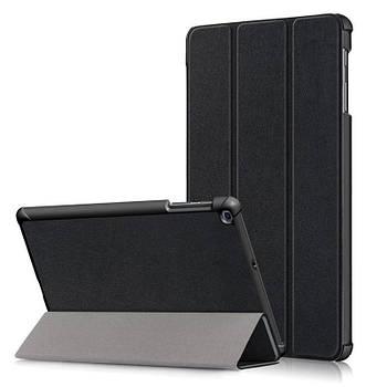 Чехол-книжка Grand-X для Samsung Galaxy Tab A 2019 10.1 SM-T510/SM-T515 Black (SGTT515B)