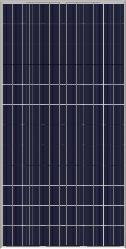 Сонячна батарея Yingli Solar YL335P12B-35b