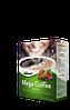 Mega Coffee (Мега Кофи) - кофе для похудения