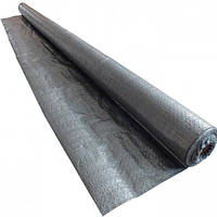 Гидро-барьер армированный микро перфорированный 110 м2, серый, X-Treme (73914)
