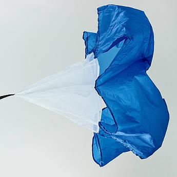 Парашют сопротивления для бега (PL, парашют l-95см) PZ-C-0508