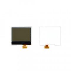 Дисплей (LCD) Nokia 1202/  1280/  1203 original