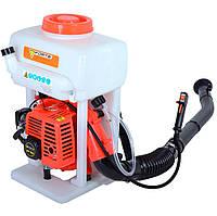 Мотооприскувач 14 л, 1.25 кВт, Forte 3W-650 (33940)