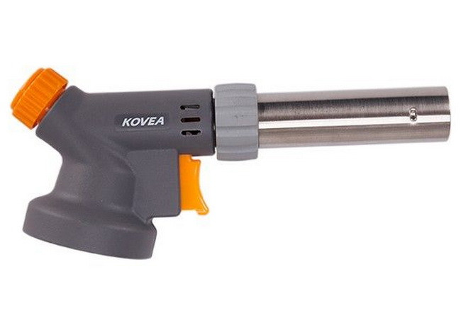 Резак-горелка газовый Kovea Cook Mate KT-1209