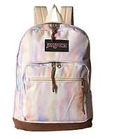 Дизайнерский рюкзак JanSport Right Pack Expressions
