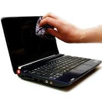 Чистячі засоби для цифрової техніки